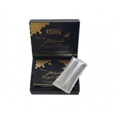 Etumax Royal Honey For Him (1 Sachet)